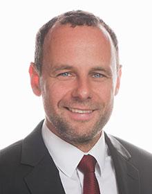 Alexander Lepuschitz