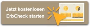 erbplaner-call-to-action-lizenzen2