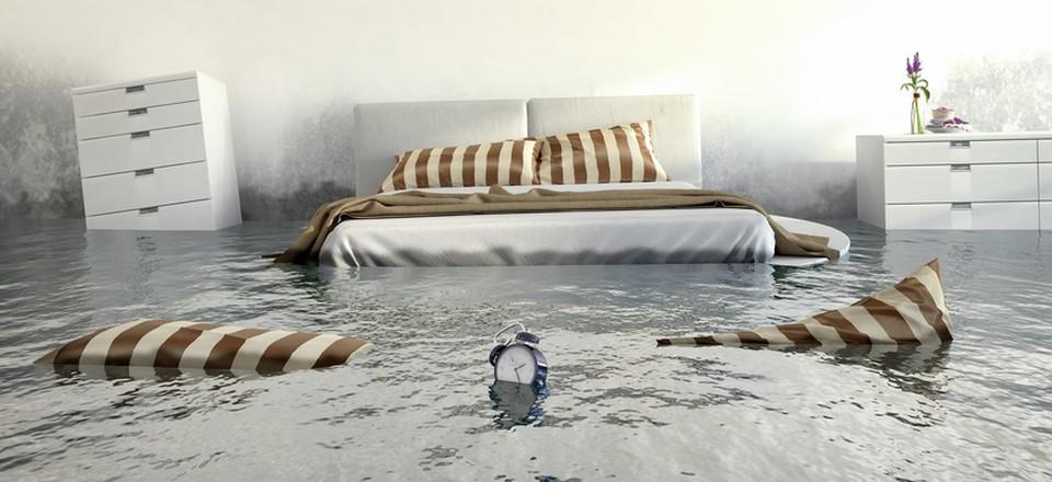 die hausratversicherung was ist genau versichert. Black Bedroom Furniture Sets. Home Design Ideas