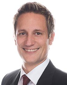 Peter Enzler