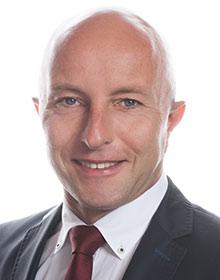 Peter Würmli