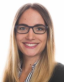 Ramona Brunner