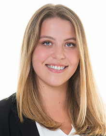 Sarah Heller